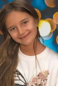 Дочь Кристины Орбакайте Клавдия снялась в ее новом клипе