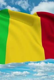 В соцсетях отследили маршрут и точное время прибытия «вагнеровцев» в Мали
