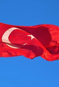 Турецкий генерал Каракуш заявил, что в случае войны с Грецией Анкара ударит по Салоникам