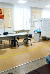 ЦИК РФ: в Челябинской области нет подтвердившихся фактов вброса бюллетеней