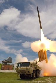 Военный аналитик Орлов: Украина может уничтожить гражданский самолет на территории России в случае получения от США систем THAAD
