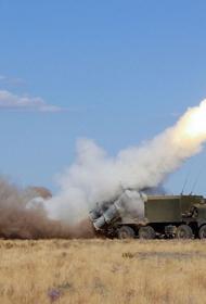 Киевский политолог Погребинский: попытка обстрела Крыма Украиной привела бы к реальной войне с Россией
