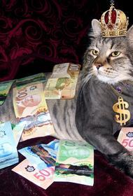 Богатые россияне стали чаще вкладывать деньги в бриллианты и вино