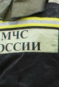 В Петербурге в результате пожара в квартире погибла заслуженная артистка РСФСР Александра Вавилина