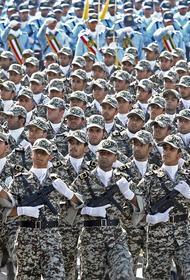 Издание Avia.pro: Иран может атаковать Азербайджан из-за осквернения памяти погибшего генерала Сулеймани