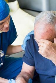 За 30 лет заболеваемость в мире инсультом выросла на 70%