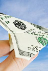 ЦБ ставит платежи и банковские переводы граждан на усиленный контроль