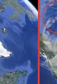 COVID-19 не замедлил ускорение изменения климата