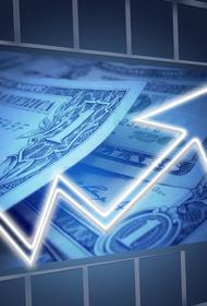 Рост госдолга США может спасти страну от дефолта