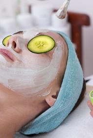 Дерматолог Петросова рассказала об особенностях ухода за кожей и волосами в осеннее время