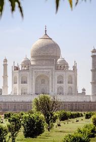 У члена команды главы ЦРУ во время поездки в Индию проявился «гаванский синдром»