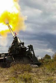«Репортер»: во время учений «Запад-2021» Россия «нанесла имитационный ядерный удар» по американским войскам в Польше