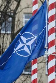 Франция грозит выйти из НАТО
