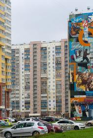 Верхний Уфалей стал лидером по динамике ввода жилья в Челябинской области