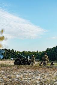 Отставной генерал ВСУ Вилен Мартиросян: Украина не в состоянии воевать с Россией