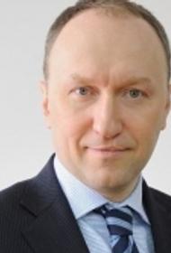 Андрей Бочкарёв: В Москве 65% участков системы хордовых магистралей открыто для движения