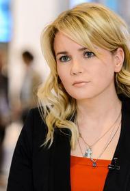 Наталья Сергунина рассказала о программе очередной акции «День без турникетов»