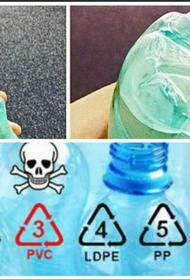 Почему пластик вреден