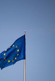 Еврокомиссар Бретон заявил, что ЕС может пересмотреть партнерство с США