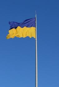 Представитель офиса президента Украины Подоляк назвал покушение на Шефира попыткой убийства ключевого члена команды