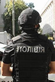 На Украине назвали причины покушения на первого помощника президента Шефира