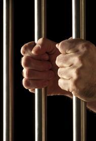 В Тимашевске осудили организаторов подпольного алкогольного бизнеса
