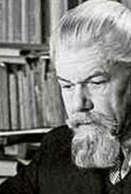 121 год со дня рождения лингвиста Сергея Ожегова: каков вклад учёного в развитие русского языка
