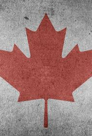 Итоги выборов в Канаде: какие изменения ждут страну?