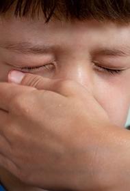 В Челябинске со счета сироты списали долги умершего отца