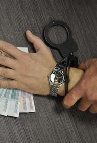 Рейдерство или полицейский бизнес по-сочински? Часть 2