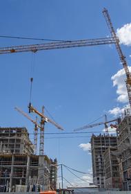 Перми по нацпроекту выделено 600 млн рублей на расселение из аварийного жилья