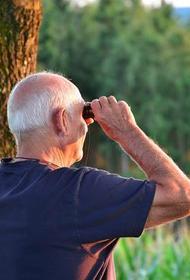 В ПФР разъяснили, что пенсия россиян при достижении возраста 80 лет увеличивается сразу после дня рождения