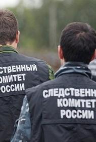 В Кызыле бывший министр сельского хозяйства Тувы найден с ножевым ранением, его жена убита