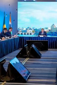 В Челябинской области пройдет Форум глав регионов государств-членов ШОС