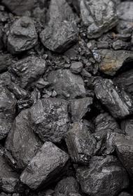 Стоимость угля в Европе достигла максимума с 2008 года – 137 долларов за тонну
