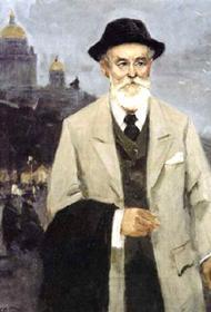 «Киндер-сюрприз для царской семьи»: 101 год назад умер Карл Фаберже