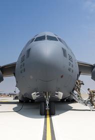 Avia.pro: армия США отработала условный удар стелс-ракетами по российской Арктике и Сибири