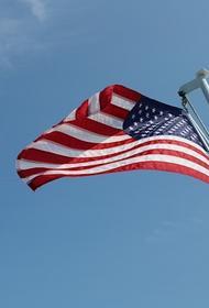 В Госдепе признали, что США потребуется время, чтобы доказать Франции и Евросоюзу важность отношений с ними
