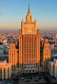 Москва испытывает сильное давление по вопросу признания «Талибана»*