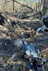 Семьи погибших при крушении Ан-26 в Хабаровском крае получат по 1 млн рублей