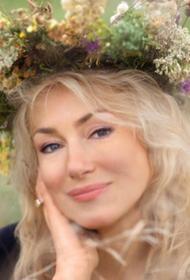 Мария Шукшина призвала запретить новое дрэг-шоу Анастасии Ивлеевой