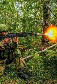 Ветеран разведки США Риттер: в случае конфликта войска России «захватят и уничтожат» силы НАТО в Восточной Европе и Черном море