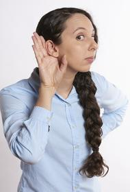 Немецкий отоларинголог рассказал, как избавиться от шума в ушах