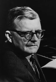 «Если мне отрубят обе руки, я буду всё равно писать музыку, держа перо в зубах»: 115 лет со дня рождения Дмитрия Шостаковича