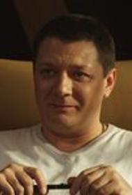 Ян Цапник: «Приметы есть, но их можно обойти»