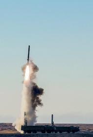 Ресурс Avia.pro: в случае угрозы со стороны флота НАТО Россия уничтожит его корабли еще до входа в Черное море