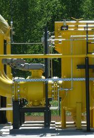 В Кремле заявили, что «Газпром» выполняет все обязательства перед партнерами в Европе и готов увеличить поставки газа