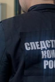 В Свердловской области участкового подозревают в изнасиловании несовершеннолетней девочки