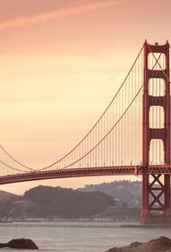 Губернатор Калифорнии признал термин «иностранец» устаревшим