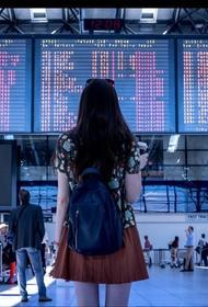Самые бюджетные направления для путешествий в октябре